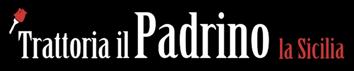 Trattoria il Padrino